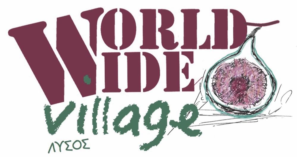 World Wide Village Project
