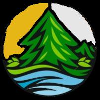 Logo_NatureRush_ok