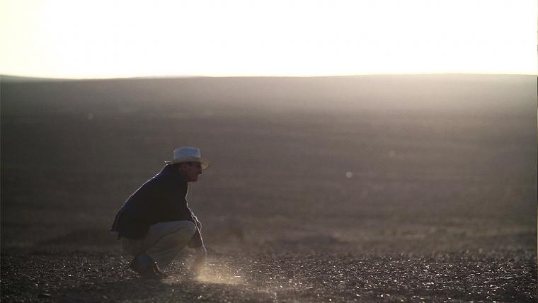 Ντοκιμαντέρ: There Will Be Water