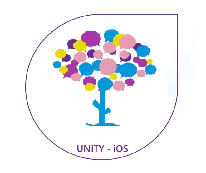 UNITY-iOS (intelligent operating system) – Unity of interests objectives and standards