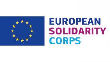 Ευρωπαϊκά Εθελοντικά Προγράμματα σε σχολεία και κοινότητες