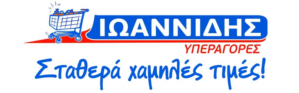 Ioannides