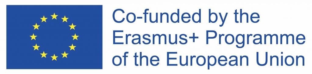 erasmusplusco-funding