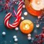 POLITISTIKO_NEWSLETTER_CHRISTMAS-EDITION2020