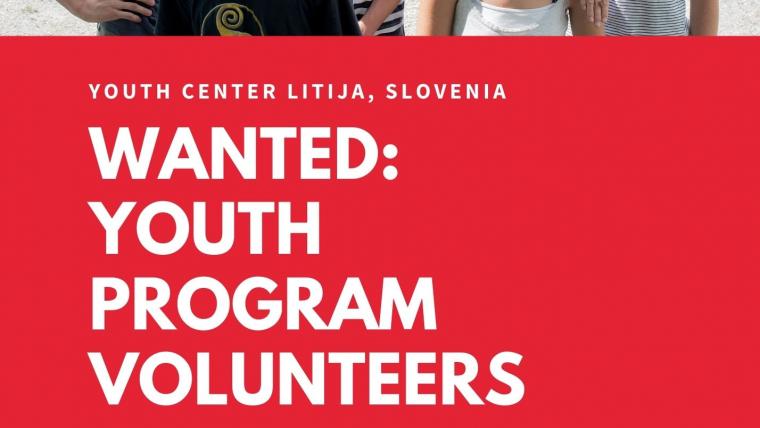 ESC-OPPORTUNITY_SLOVENIA